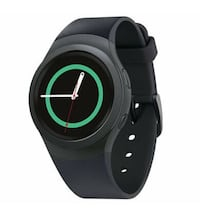 Galaxy gear s2 w/ charger