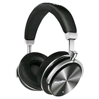 Bluedio T4 noise cancelling blutooth mic Hyattsville