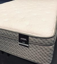 Overstock!!!MATTRESS SETS BRAND NEW Fort Myers