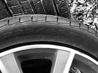 Pirelli Tires Harpers Ferry, 25425