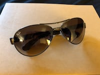 New  Ray-Ban Sunglasses RB3509