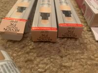 Brand new makeup  Henderson, 89002