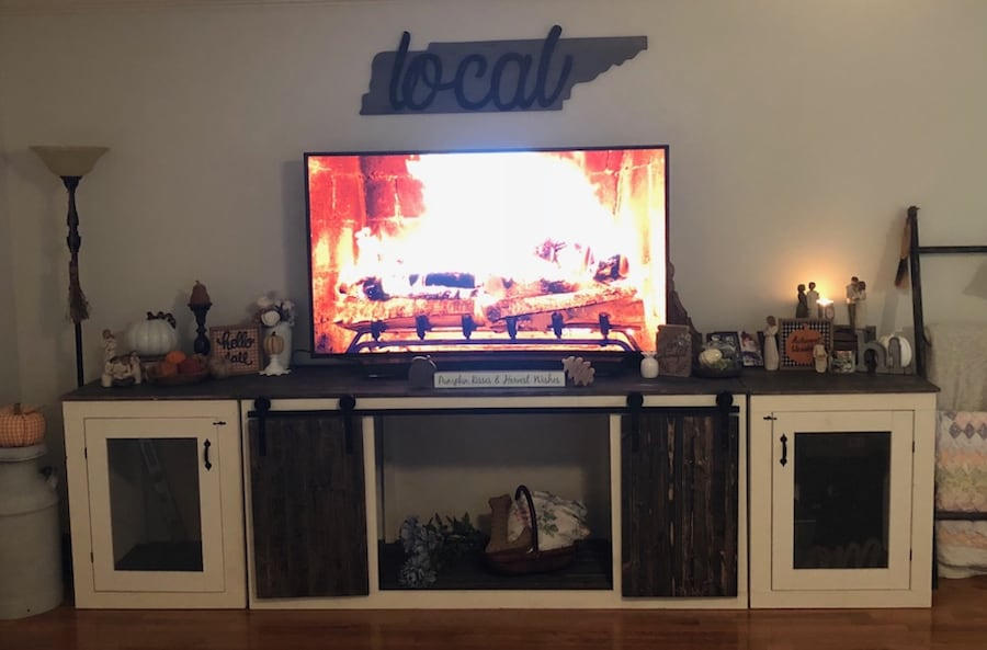 Custom built entertainment centers price will vary by size 510c5bc5-1785-4377-b305-2fe2a9aa867b