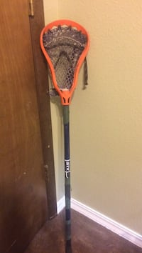 Lacrosse stick Eagle, 83616