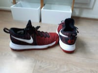 basketball nike kd9 Saint-Germain-en-Laye, 78100