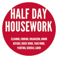 House cleaning Chicago