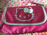 Small Hello kitty bag  North Las Vegas, 89084
