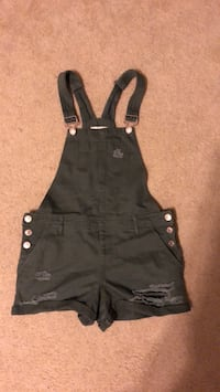 overalls Sterling, 20165