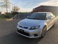 Scion - tC - 2011 Fredericksburg, 22406
