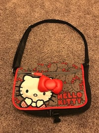 Hello Kitty Bag West Valley City, 84128