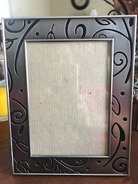 Picture frame.  Indianapolis, 46268