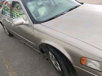 2000 Ford Country Squire Calgary