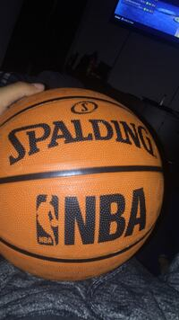 spalding basketball  East Patchogue, 11772