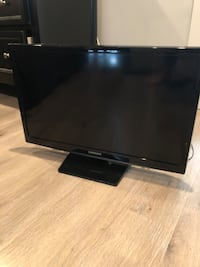 "24"" Samsung HD (720p) LED Smart TV"