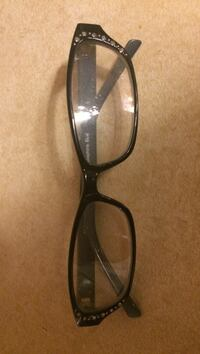 Reading Glasses South Point, 45680