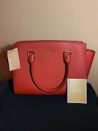 Michael Kors Purse BRAND NEW $140 Sacramento, 95820
