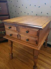 Vintage Oak and cherry furniture !!!!!!!!!!!!!!!