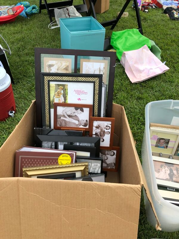 Picture frames lot. Over 60 individuals or entire lot.  66f0d32c-97a1-4dc0-90d5-b82c6bcd731f