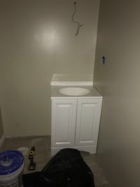remodeling work is done painting wood floors ceramics plumbing carpentry Alexandria