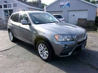 13 BMW X3 BADCREDITOK Methuen, 01844