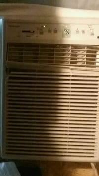 Frigidaire air-conditioning window unit Winchester, 22603