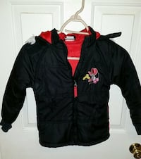 Disney Minnie Mouse Winter Coat Middletown, 45044