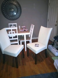 Parson chairs by Ashley Elizabethtown, 42701