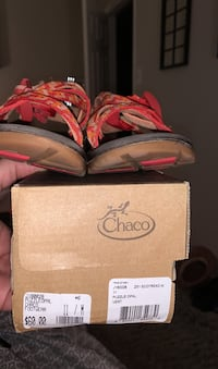 Chacos sandals Bowie, 20721