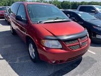 Dodge - Caravan - 2007 Baltimore