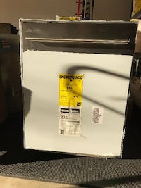 New Dishwasher ASKO DBI675 Los Alamitos
