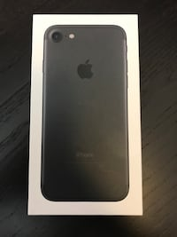 Iphone 7 128gb Oslo, 0360
