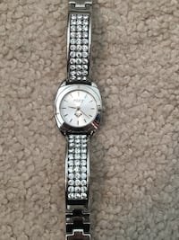Roxy rhinestone watch Burbank, 91504