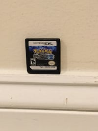 Pokémon black version 2 compatible with ds systems, 3ds systems, and 2ds systems