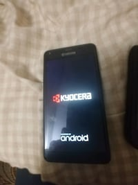 kyocera droid  phones   for boost Westbury