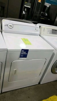 Kenmore electric dryer 29inches!  Queens