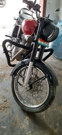 Urgent sale Royal Enfield Kanpur, 208001