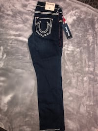 Women's pants Pickering, L1V 1G1