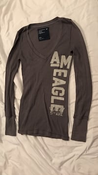 AEO long sleeve  Cape Coral, 33914
