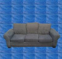 BIG SOFA / LOVESEAT --priced LOW to sell FAST Tucson, 85706