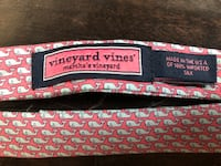 Vineyard Vines Bow Tie  Frederick, 21701