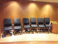 48 Available Rouillard Enzo FX Chairs Windsor