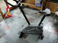 CardioMax Exercise Bike Alexandria, 22310