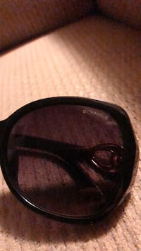 Sunglasses From Italy