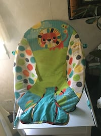 Baby bouncer  New Port Richey, 34652