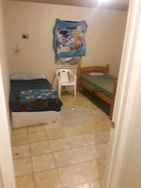Twin beds must go reduced  Brownsville
