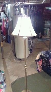 4ft lamp Parkersburg, 26104