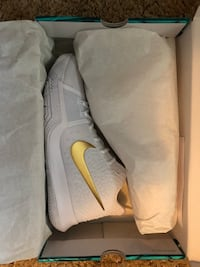 Kyrie 3 Finals Edition Size 13 Moscow, 83843