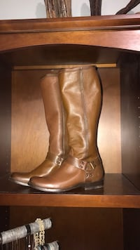 Frye Boots Marshall, 20115