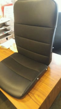 Office chair new Toronto, M2M 4M1
