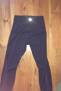 Lululemon pants  Windsor, N8T 2K9